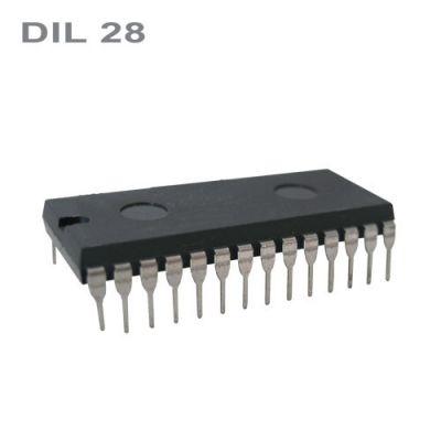 SDA5231 DIL28 IO