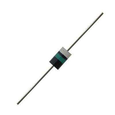 Dióda KY196 100V,0.8A DO4