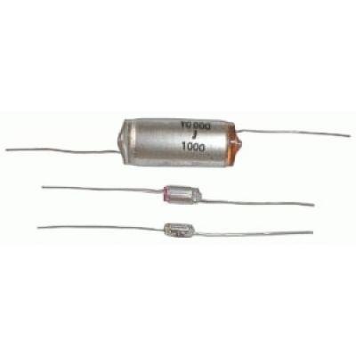 Kondenzátor fóliový 1N8/63V TGL5155 C