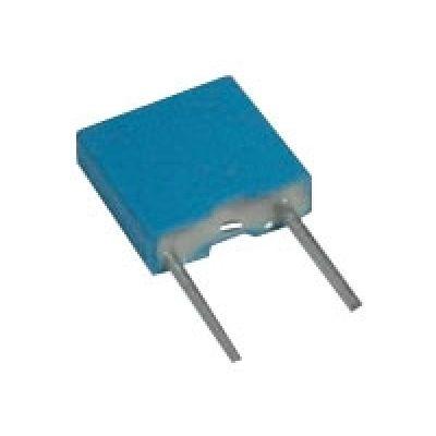 Kondenzátor fóliový 22N/63V MKT rm5 C