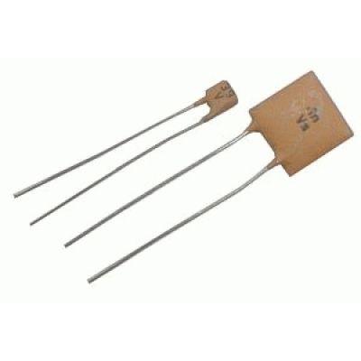 Kondenzátor keramický 680p TK794 C