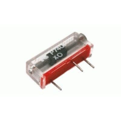 Trimer 4K7 viacotáčkový PM19 *