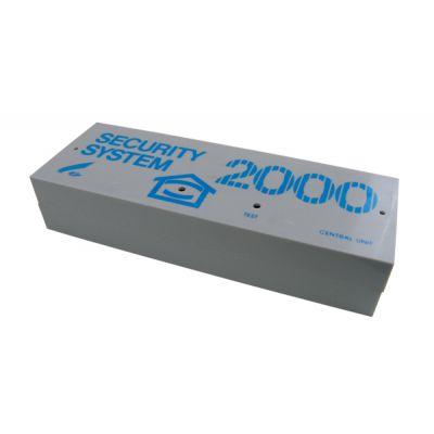 Krabička K6 montážna s potlačou