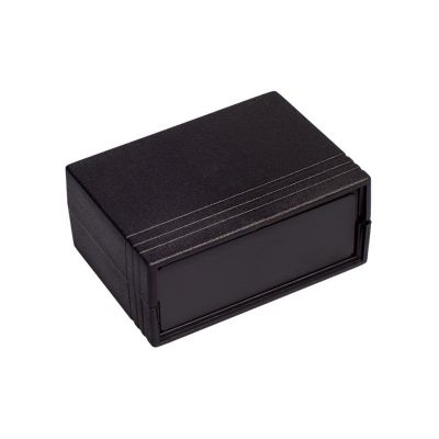 Krabička Z6