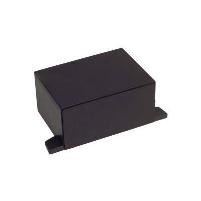 Krabička Z8U úchyt