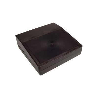 Krabička Z25