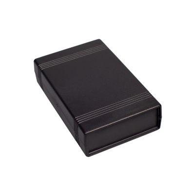 Krabička Z50A