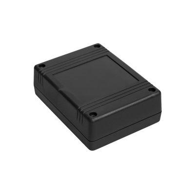 Krabička Z80