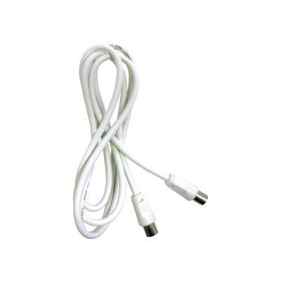 Anténny kábel 1,5m