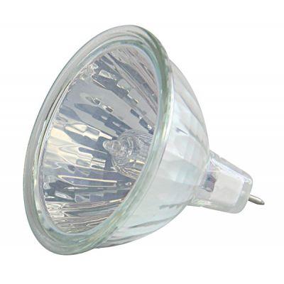 Žiarovka halogénová MR16 EMOS ZE1303 40W ECO