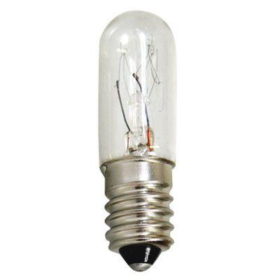 Žiarovka do chladničky E14 15W EMOS Z6901