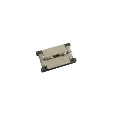Spojka nepájivá pre LED pásik 120LED/m 8mm