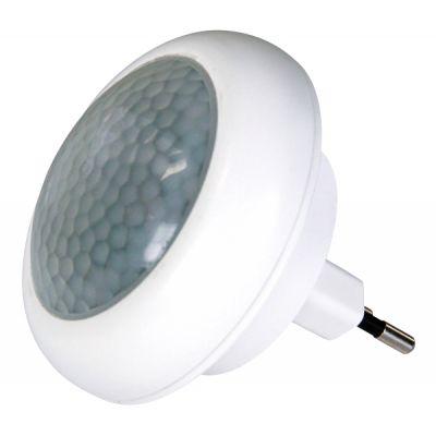 Nočné svetlo EMOS P3304
