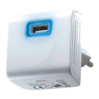 Adaptér USB MINWA