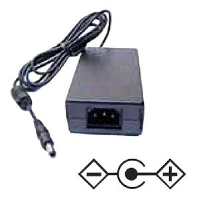 Zdroj externí pre LCD-TV a Monitory 12VDC/6,67A- PSE50009