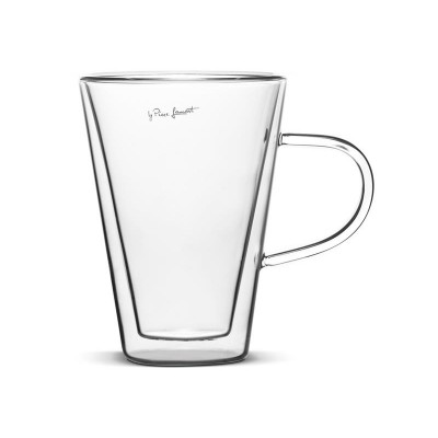 Poháre LAMART LT9028 Vašo tea 300ml 2ks