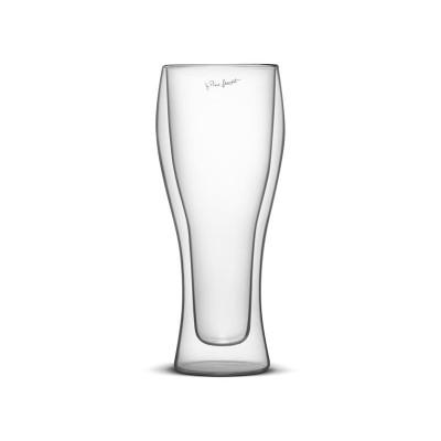 Poháre LAMART LT9027 VASO beer 2ks 480ml