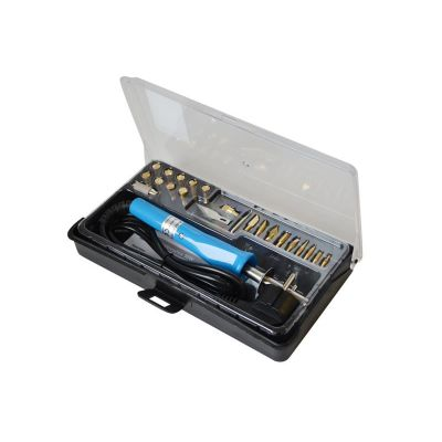 Vypaľovacie pero ZD-972A