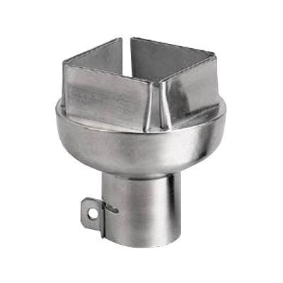 Hrot N7- 6 SMD 29x29mm (ZD-912,ZD-939)
