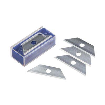 Čepele nože CONRAD 824598 2K - SK- 5 -9mm