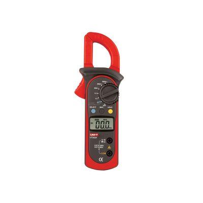 Multimeter UNI-T UT202A kliešťový