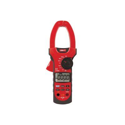 Multimeter UNI-T UT208A kliešťový