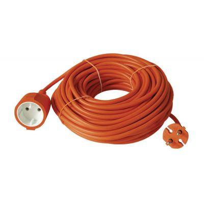 Predlžovací kábel 20m EMOS P01320