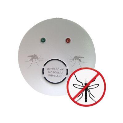 Odpudzovač hmyzu A321