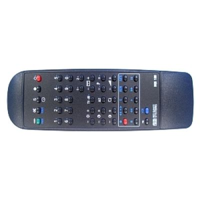 Ovládač diaľkový BQS180=RC845, 711 sanyo