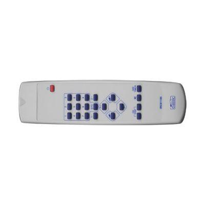 Ovládač diaľkový IRC81195 mitsubishi 939