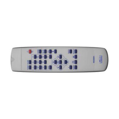 Ovládač diaľkový IRC83001