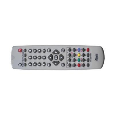 Ovládač diaľkový IRC83045-OD humax RS101P-STB1 ON DEMAND