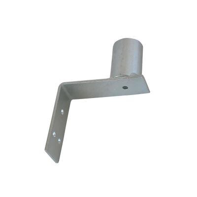 Držiak antén na stenu 10 priemer 32mm výška 5cm