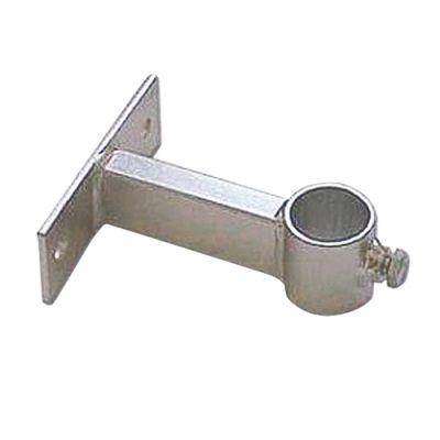 Držiak stožiaru 11cm krátky TPG 35mm